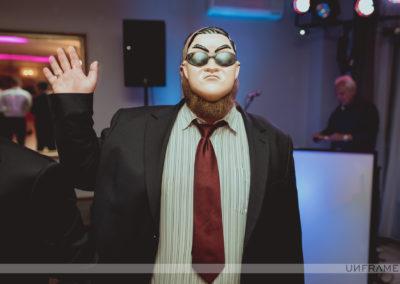 dj-wroclaw-dj-wroclaw-dj-wesele-dj-na-wesele-dj-dolny-slask-wodzirej-wroclaw-prezenter-muzyczny-wroclaw