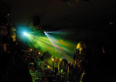 impreza-karnawalowa-prezenter-muzyczny-konferansjer-wodzirej-dj-wroclaw-wesela-dancingi-bankiety-dj-na-wesele-02