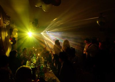 impreza-karnawalowa-prezenter-muzyczny-konferansjer-wodzirej-dj-wroclaw-wesela-dancingi-bankiety-dj-na-wesele-04