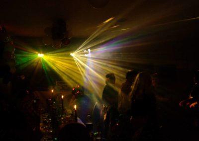 impreza-karnawalowa-prezenter-muzyczny-konferansjer-wodzirej-dj-wroclaw-wesela-dancingi-bankiety-dj-na-wesele-06