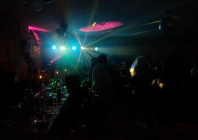 impreza-karnawalowa-prezenter-muzyczny-konferansjer-wodzirej-dj-wroclaw-wesela-dancingi-bankiety-dj-na-wesele-08