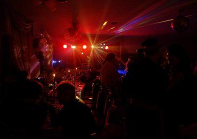 impreza-karnawalowa-prezenter-muzyczny-konferansjer-wodzirej-dj-wroclaw-wesela-dancingi-bankiety-dj-na-wesele-09