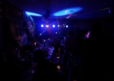 impreza-karnawalowa-prezenter-muzyczny-konferansjer-wodzirej-dj-wroclaw-wesela-dancingi-bankiety-dj-na-wesele-10