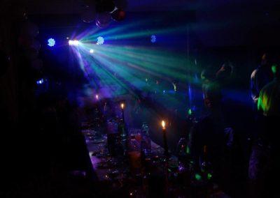 impreza-karnawalowa-prezenter-muzyczny-konferansjer-wodzirej-dj-wroclaw-wesela-dancingi-bankiety-dj-na-wesele-12