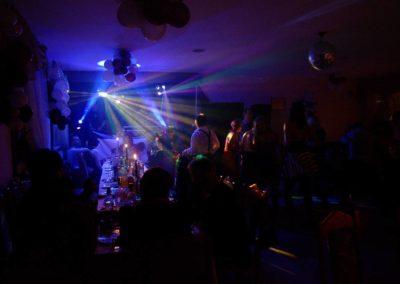 impreza-karnawalowa-prezenter-muzyczny-konferansjer-wodzirej-dj-wroclaw-wesela-dancingi-bankiety-dj-na-wesele-13