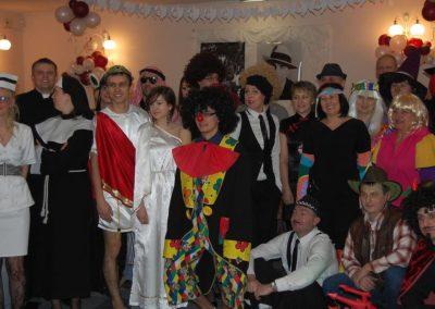 impreza-karnawalowa-prezenter-muzyczny-konferansjer-wodzirej-dj-wroclaw-wesela-dancingi-bankiety-dj-na-wesele-17