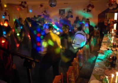 impreza-karnawalowa-prezenter-muzyczny-konferansjer-wodzirej-dj-wroclaw-wesela-dancingi-bankiety-dj-na-wesele-22