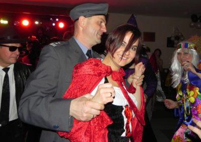 impreza-karnawalowa-prezenter-muzyczny-konferansjer-wodzirej-dj-wroclaw-wesela-dancingi-bankiety-dj-na-wesele-23