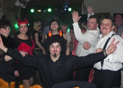 impreza-karnawalowa-prezenter-muzyczny-konferansjer-wodzirej-dj-wroclaw-wesela-dancingi-bankiety-dj-na-wesele-24