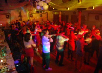 impreza-karnawalowa-prezenter-muzyczny-konferansjer-wodzirej-dj-wroclaw-wesela-dancingi-bankiety-dj-na-wesele-25