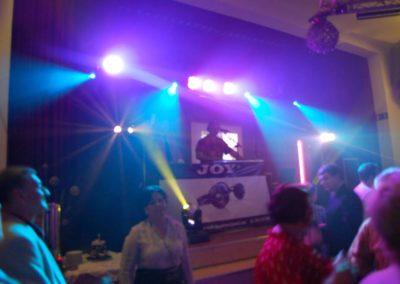 impreza-karnawalowa-prezenter-muzyczny-konferansjer-wodzirej-dj-wroclaw-wesela-dancingi-bankiety-dj-na-wesele-26