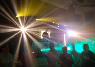 impreza-karnawalowa-prezenter-muzyczny-konferansjer-wodzirej-dj-wroclaw-wesela-dancingi-bankiety-dj-na-wesele-27