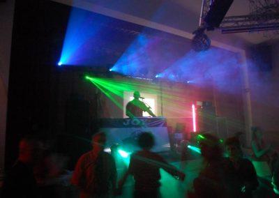 impreza-karnawalowa-prezenter-muzyczny-konferansjer-wodzirej-dj-wroclaw-wesela-dancingi-bankiety-dj-na-wesele-28