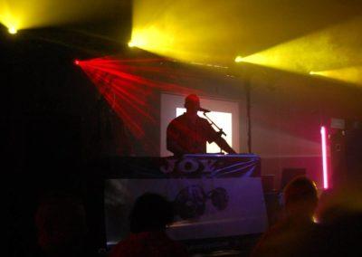 impreza-karnawalowa-prezenter-muzyczny-konferansjer-wodzirej-dj-wroclaw-wesela-dancingi-bankiety-dj-na-wesele-29