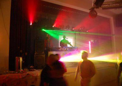 impreza-karnawalowa-prezenter-muzyczny-konferansjer-wodzirej-dj-wroclaw-wesela-dancingi-bankiety-dj-na-wesele-30