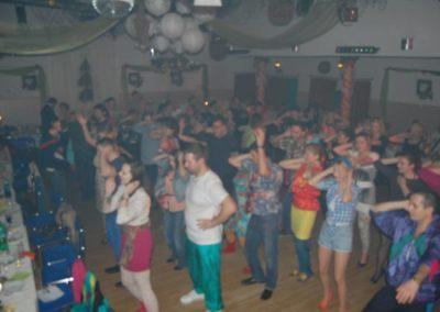 impreza-karnawalowa-prezenter-muzyczny-konferansjer-wodzirej-dj-wroclaw-wesela-dancingi-bankiety-dj-na-wesele-32