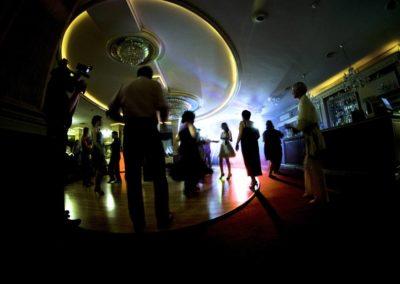 wesele-prezenter-muzyczny-konferansjer-wodzirej-dj-wroclaw-wesela-dancingi-bankiety-dj-na-wesele-03