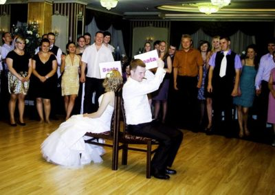 wesele-prezenter-muzyczny-konferansjer-wodzirej-dj-wroclaw-wesela-dancingi-bankiety-dj-na-wesele-05
