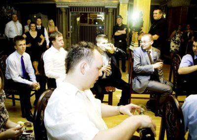 wesele-prezenter-muzyczny-konferansjer-wodzirej-dj-wroclaw-wesela-dancingi-bankiety-dj-na-wesele-07