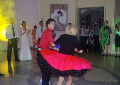 wesele-prezenter-muzyczny-konferansjer-wodzirej-dj-wroclaw-wesela-dancingi-bankiety-dj-na-wesele-22