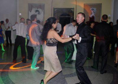 wesele-prezenter-muzyczny-konferansjer-wodzirej-dj-wroclaw-wesela-dancingi-bankiety-dj-na-wesele-25