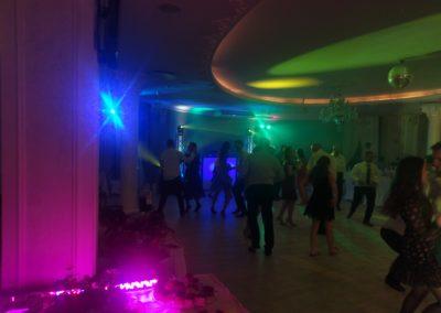 Dj na wesele, Dj Wrocław, wodzirej, impreza firmowa