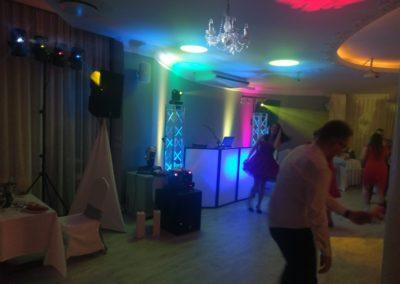 Dj na wesele, Dj Wroclaw, Wodzirej, Dj na imprezy