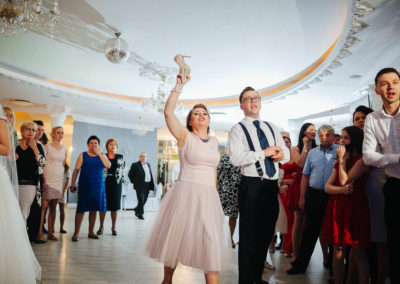 Dj na wesele Wroclaw, DJ Wroclaw, DJ Wrocław, DJ na imprezy firmowe (2)