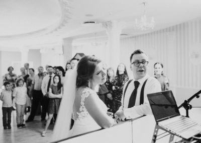 Dj na wesele Wroclaw, DJ Wroclaw, DJ Wrocław, DJ na imprezy firmowe (3)