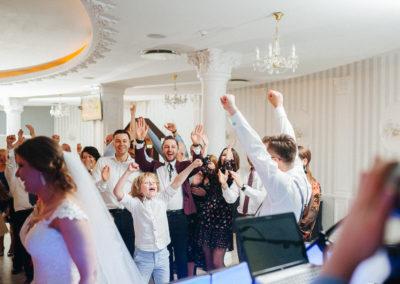Dj na wesele Wroclaw, DJ Wroclaw, DJ Wrocław, DJ na imprezy firmowe (4)