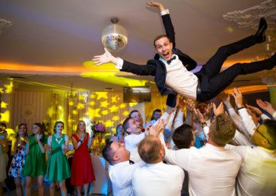 Dj na wesele Wroclaw, DJ Wroclaw, DJ Wrocław, DJ na imprezy firmowe