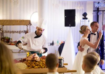 Dj na wesele Wroclaw, DJ Wroclaw, DJ Wrocław Wodzirej